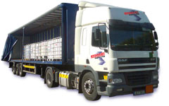 Liquid Waste Management and Transport