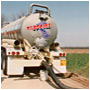 Jet Vac and Vactor Services
